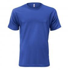 Pánské trička bez potisku  25a19487d3